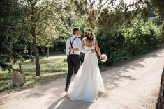 Barcelona Wedding Photography, Fotógrafo de Bodas en Barcelona, Wedding Session | Delia Hurtado
