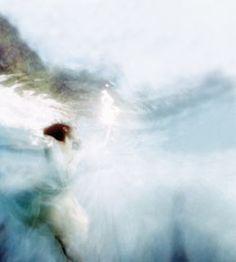 religion and euthanasia essays