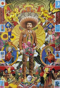Revolucionarios-y-Guadalupanos-1-m-x-70-cm.jpg (1129×1654)