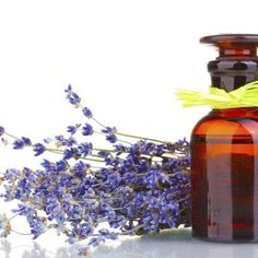 Create your own inexpensive fragrance oil with essential oils or candle fragrance oils and isopropyl alcohol.
