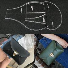 Leather Diy Crafts, Leather Gifts, Leather Bags Handmade, Leather Projects, Leather Craft, Leather Satchel, Leather Purses, Leather Handbags, Leather Wallet