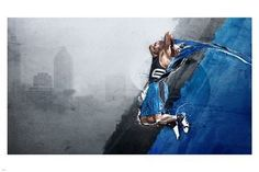 This advertisement uses power by having Dwight Howard endorse the shoe and brand. If the shoe is good enough for Dwight Howard, an NBA all star, then it is good enough for the consumer. Basketball Mom, Basketball Players, Basketball Pictures, Nba Players, Football Soccer, College Football, Basketball Shoes, Hockey, Fullhd Wallpapers
