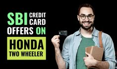 Four Wheelers, Credit Card Offers, Credit Cards, Roads, Cities, Two By Two, India, Marketing, How To Plan