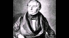 """Carl Loewe """"Baladas"""""""