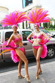 vegas showgirls - Google Search