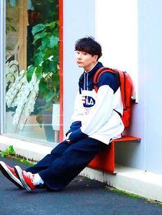 『ɪɴsᴛᴀɢʀᴀᴍ』…   @suzzu46 『ᴛᴡɪᴛᴛᴇʀ』…   @su_zu_46 『I