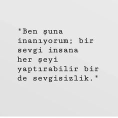 Sad Words, Cool Words, Learn Turkish Language, Instagram Words, Explanation Text, More Than Words, Meaningful Words, Cute Quotes, Book Quotes