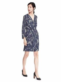 women:dresses|banana-republic