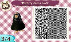 Animal Crossing NL http://bidoofcrossing.tumblr.com/tagged/d/page/6