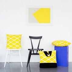 naga yellow
