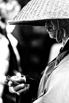 japanese-monk-tokyo.jpg