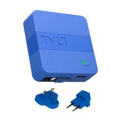 TYLT Energi 6K ($50)