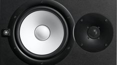 Guide to the Best Studio Monitors - Under $300 up to $1000.