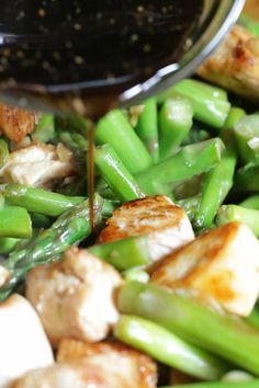 Wok Recipes on Pinterest | Stir Fry, Beef and Shrimp Fried Rice