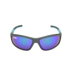 24b646883fc  S865RE FLOATING FISHING SUNGLASSES W  ADVANCED MIRRORED LENS • Patented  floating