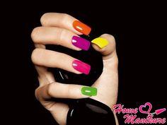 Pedicure, Nails, Makeup, Beauty, Enamels, Nail, Nail Manicure, Nice Asses, Finger Nails