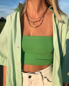 Look Fashion, Fashion Outfits, 70s Fashion, High Fashion, Winter Fashion, Look Vintage, Cute Casual Outfits, Look Cool, Aesthetic Clothes