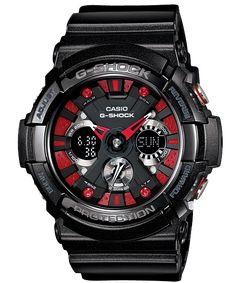 สยามคาสิโอ SIAMCASIO จำหน่ายนาฬิกาข้อมือยี่ห้อ CASIO|DIESEL|FOSSIL|LUMINOX|DKNY และอื่นๆอีกมากมาย ของแท้ 100% พร้อมใบรับประกัน - casio g-shock LIMITED MODELS รุ่นลิมิเต็ด GA-200SH-1A