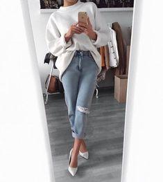 #outfit #outfitideas #fashion #fashionista #fashionblogger