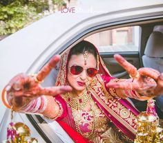 Wedding Photography Poses Swag