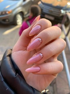 In seek out some nail designs and ideas for your nails? Listed here is our listing of must-try coffin acrylic nails for fashionable women. Nails Now, Aycrlic Nails, Pink Nails, Minimalist Nails, Nail Swag, Stylish Nails, Trendy Nails, Fancy Nails, Cute Nails