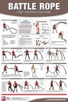 kettlebell cardio,kettlebell circuit,kettlebell core,kettlebell crossfit #kettlebelltraining Cellulite Wrap, Reduce Cellulite, Anti Cellulite, Rope Exercises, Abdominal Exercises, Fitness Exercises, Cellulite Exercises, Training Exercises, Stomach Exercises