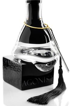 agonist perfume - Google Search