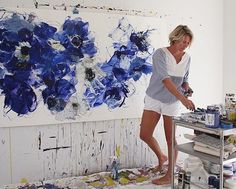 ArtStudio by @bobbieburgers via ✨ @padgram ✨(http://dl.padgram.com)