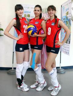 Sabina Altynbekova conquista las redes sociales - Sabina Altynbekova se ha conve...