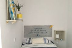 Échale un vistazo a este increíble alojamiento de Airbnb: Bonita Habitación Doble & Desayuno - Apartamentos en alquiler en Madrid