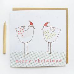 charlotte macey | christmas 2013 . merry christmas card
