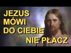 Wisdom, Faith, Youtube, World, Music, Movie Posters, Life, Biblia, Catholic