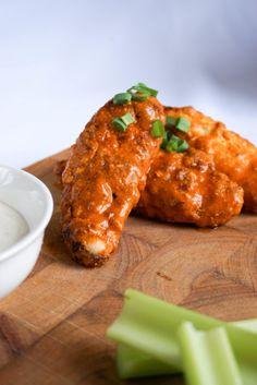 keto chicken tenders whole far
