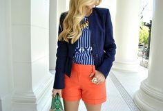 Good blog for clothes #prep #chic #boho