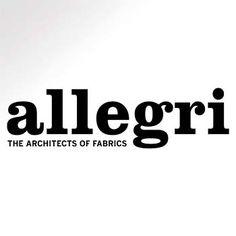 Italian Fashion Designer Allegri - Designers #designer #fashiondesigner #allergi