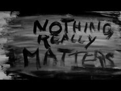 Music Video: Ajay Mathurs - Nothing Really Matters - Daily News Service Good Rock Songs, Best Rock, Alternative Music, Daily News, Music Videos, Journey, Create, Places, Lugares