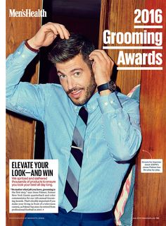 jesse palmer men's health pictures - Google Search