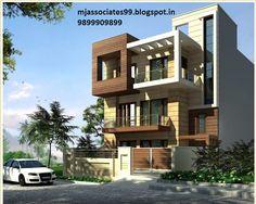 #AFFORDABLE HOUSING #LUXURY #DELHI METRO #NEAR METRO #DWARKA MORE #50YARD #100YRD #15LAKH #20LAKH Deals in Property in Uttam Nagar Near Metro.  9899909899