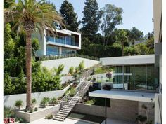 1232 Sunset Plaza Dr, Los Angeles (City) Property Listing: MLS® #14747393
