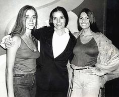 Carlene Carter, June Carter Cash and Emmylou Harris Best Country Music, Country Music Artists, Country Music Stars, Country Singers, Johnny Cash Daughter, Carlene Carter, Rock And Roll History, June Carter Cash, Johnny And June