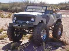 international scout off road | 228190d1139119909-scout-800-46-tires-scout-800.jpg