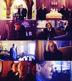 Image result for the west wing season 2 two cathedrals gif