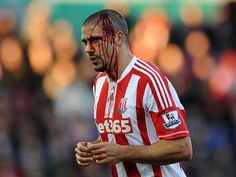 - Football News, Views, Gossip and much more. Stoke City Fc, English Premier League, Pitch, Gossip, Photo Galleries, Soccer, Football, Sports, Hs Sports