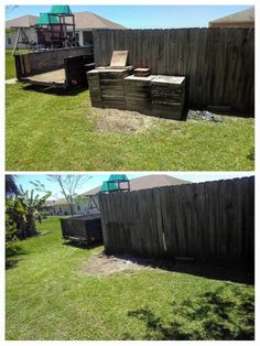 Lucie County And the surrounding areas Debris Removal, Junk Removal, Removal Services, How To Remove, Outdoor Decor
