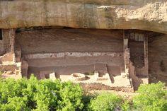 Mesa Verde National Park - Colorado 4.bp.blogspot.com -A094P3k58Zk V4uj3oH7S7I AAAAAAAAGbE 2VFhfX94ylcl8UPWN9ylEFpAEPzYKVEIgCEw s1600 IMG_4662.JPG
