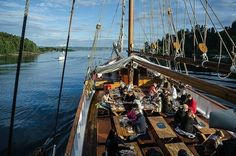 Book your tickets online for Norway Yacht Charter AS, Oslo: See 12 reviews, articles, and 27 photos of Norway Yacht Charter AS, ranked No.2 on TripAdvisor among 10 attractions in Oslo.