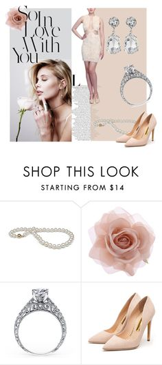 """So In Love With You 