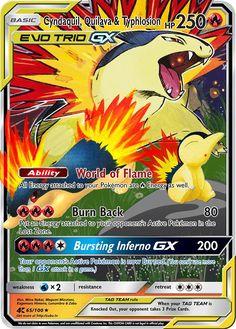 Pokemon Tcg Cards, Cool Pokemon Cards, All Pokemon, Free Cards, Pokémon Cards, Greninja Card, Dragon Type Pokemon, Powerful Pokemon, Cool Pokemon Wallpapers