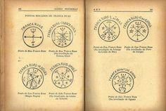 Trance, Vintage World Maps, Bullet Journal, Crystals, Spirituality Books, Bead Animals, Occult Symbols, Yoruba Religion, Magick