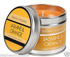 Sebnini-Of-England-JASMINE-ORANGE-Luxury-Fragranced-Candle